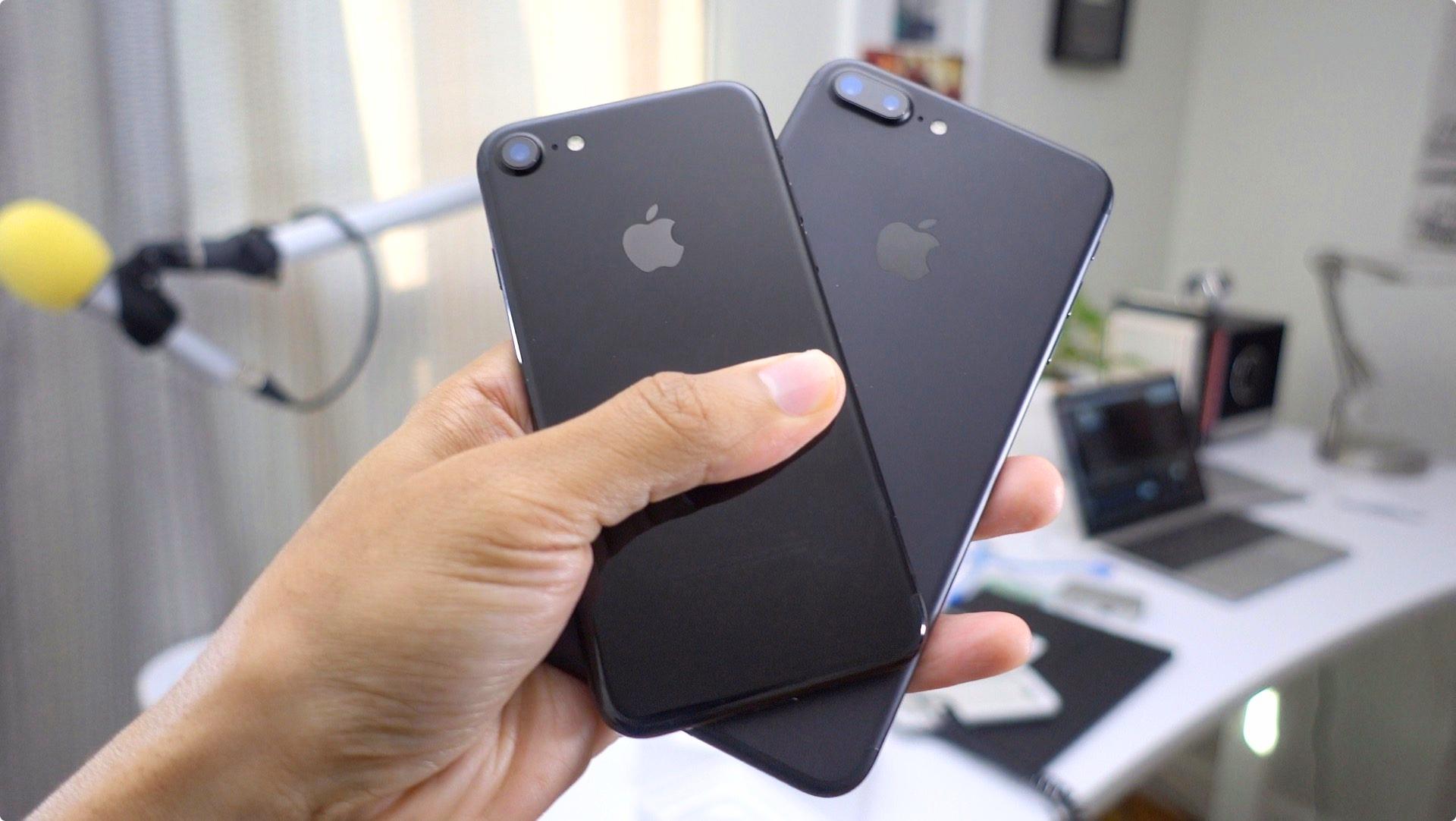 iphone-7jetblack-iphone-7plus-black