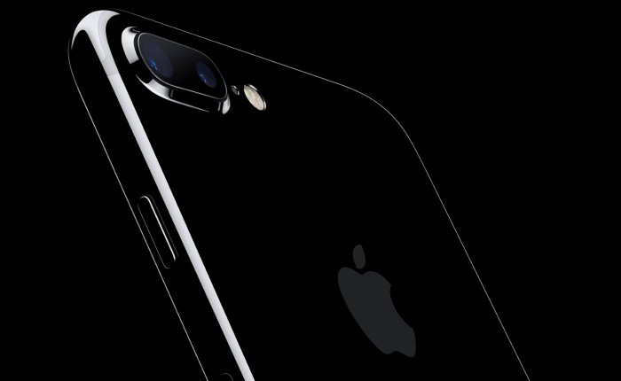 iphone7-negro-brillante-mexico