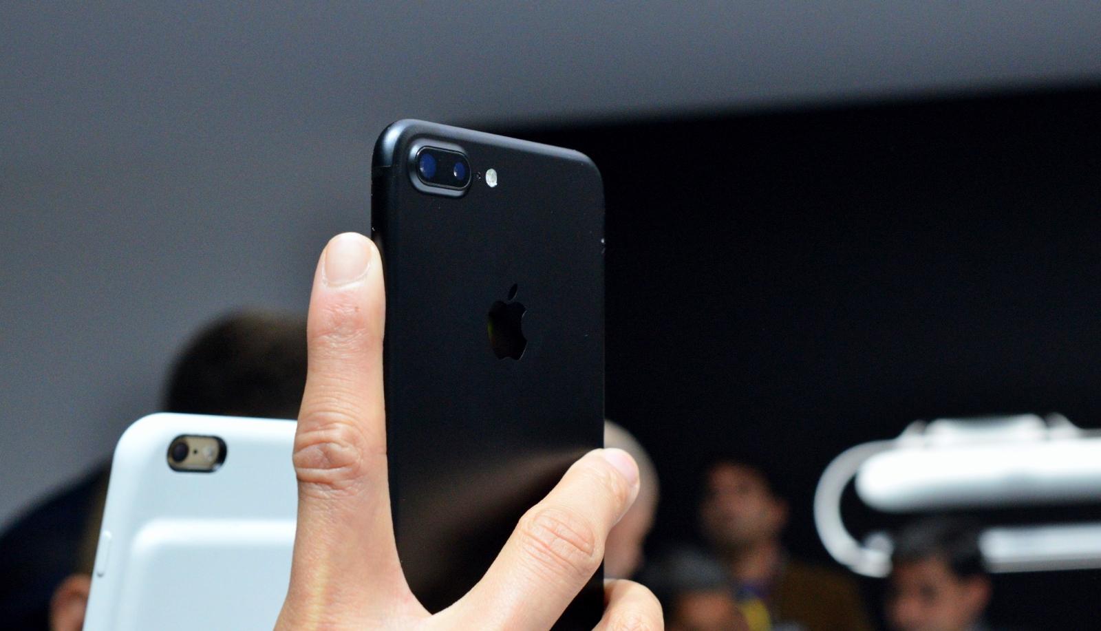 iphone7plus-black