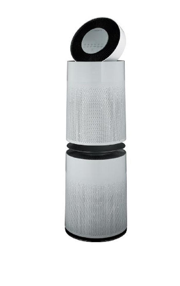 lg purificador de aire ifa16