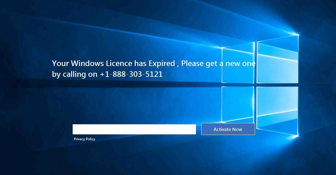 ransomware-mimics-windows-activation-screen