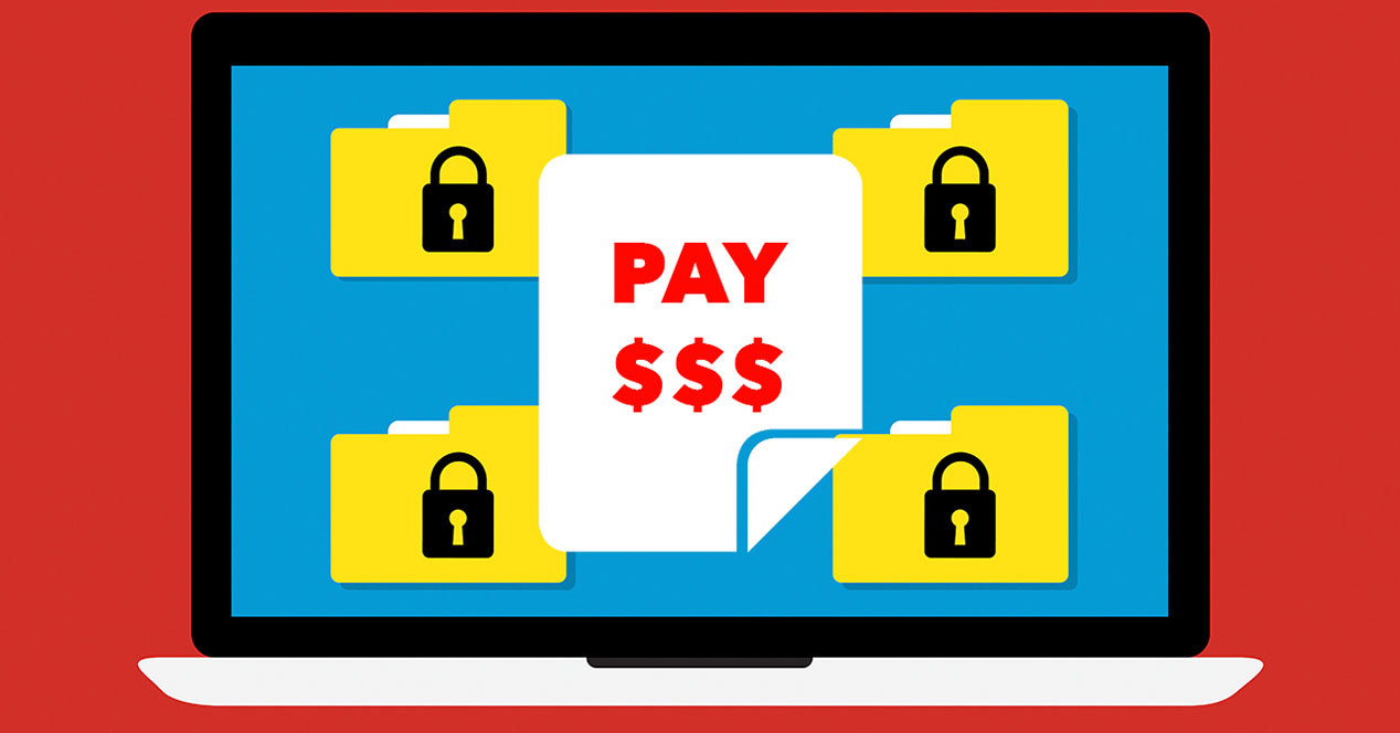 ransomware-pay-image