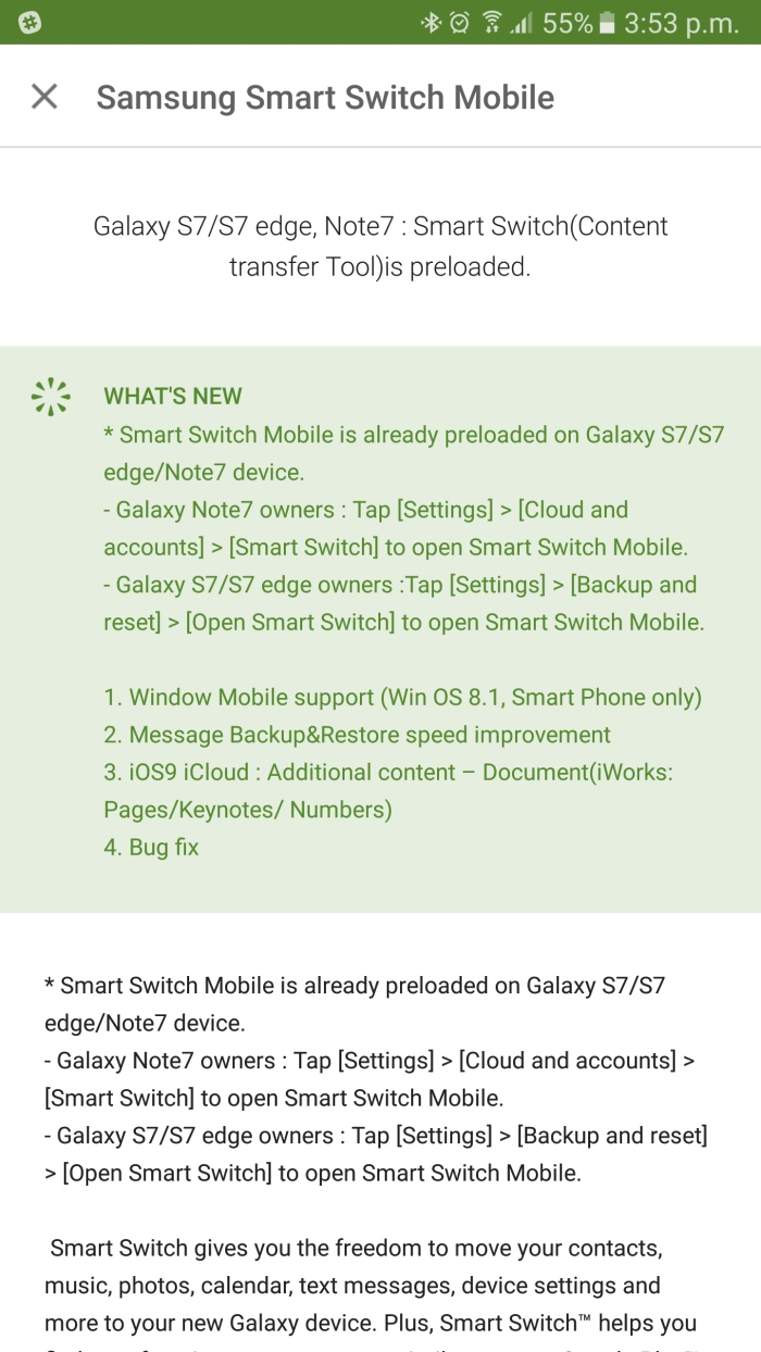 smart-switch-update