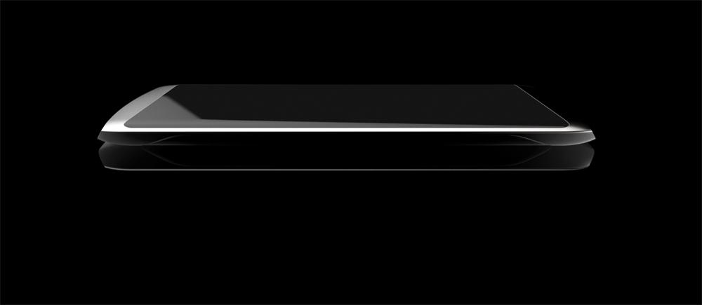 turing phone cadenza-2