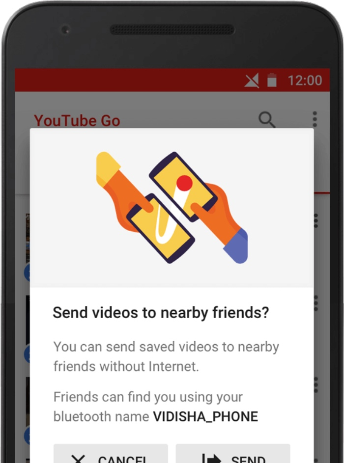 yt-go-signup-section-phone-4