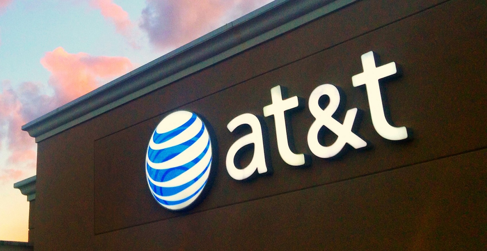 AT&T ofrecería servicio mediante la banda de 800 MHz