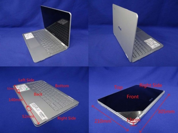 Asus-Chromebook-800-dólares