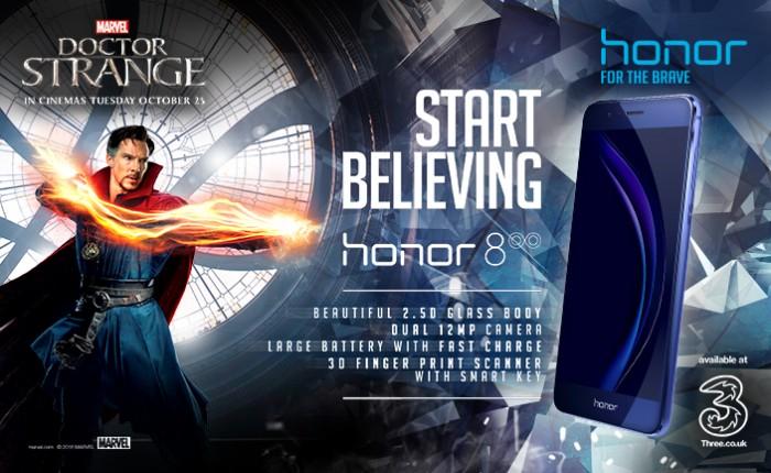 Dr-Strange-Honor-8-UK