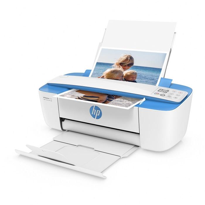 HP DeskJet Ink Advantage 3775 All-in-One_