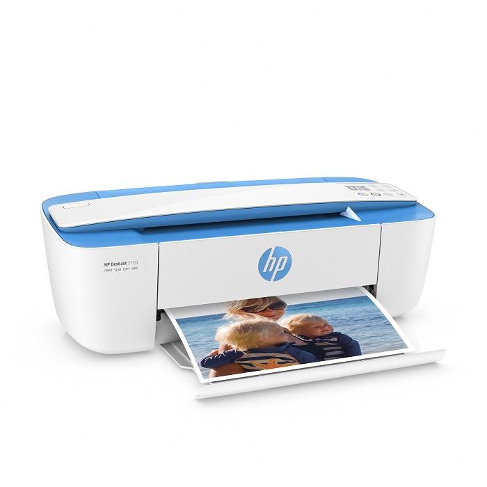 HP DeskJet Ink Advantage 3775 All-in-One_QR