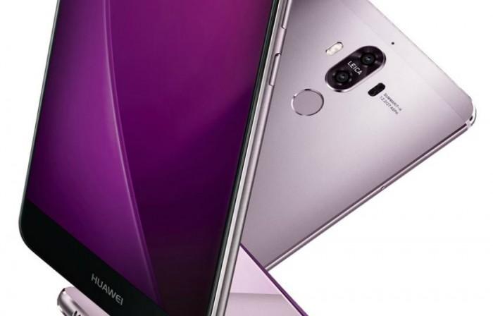 Huawei-Mate-9-render-morado