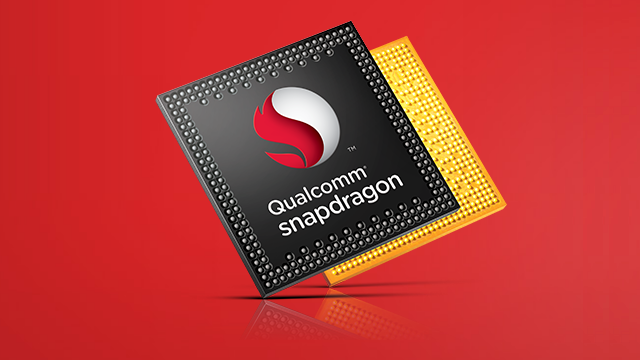 Qualcomm-Snapdragon-chip-image-1
