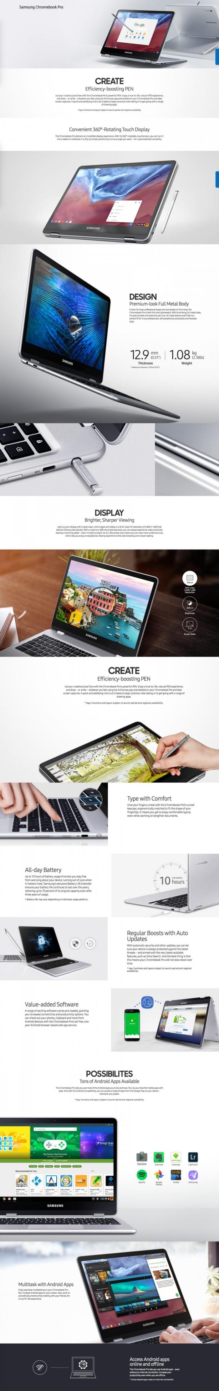 Samsung-Chromebook-Pro-detalles