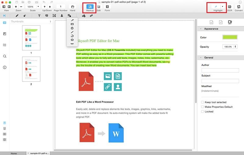 Screenshot_3_iSkysoft-PDF-Editor-800x511