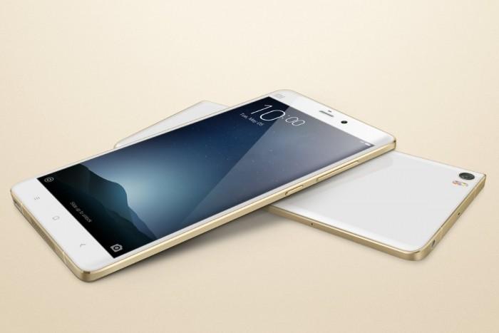Xiaomi-Mi-Note-2-colores
