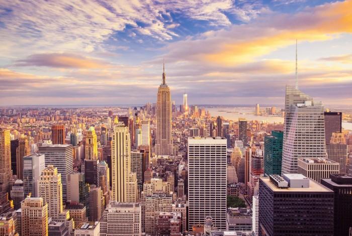 airbnb-nueva-york
