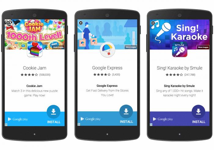 anuncios-aplicaciones-moviles