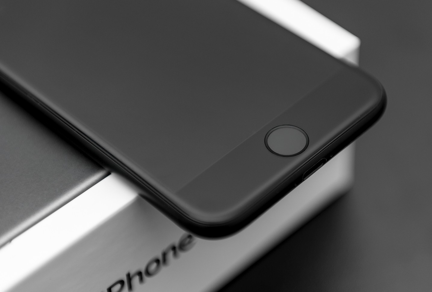 apple-solution-iphone-7-home-button