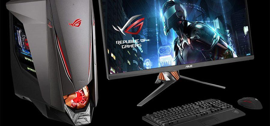 asus-monitor-900x420