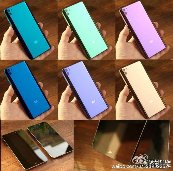 colores-xiaomi-mi-note-2