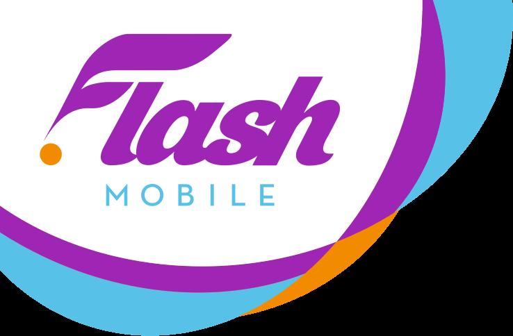Flash Mobile comenzará a operar en unos días