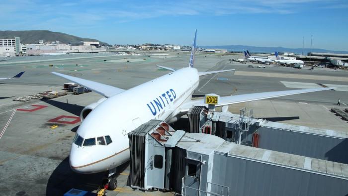 flight-united