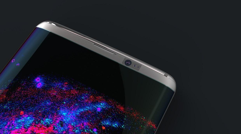 Galaxy S8  buscará revindicar el camino de Samsung