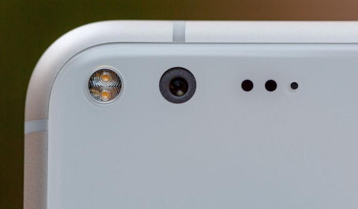 google-pixel-camara-galeria