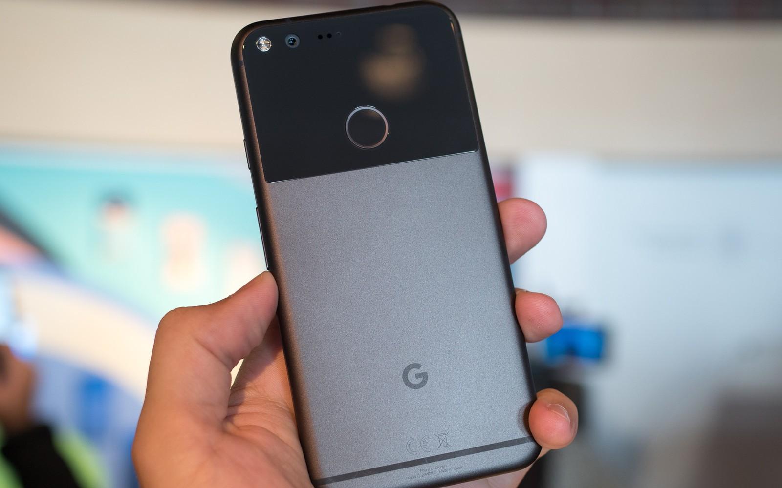 google-pixel-hardware