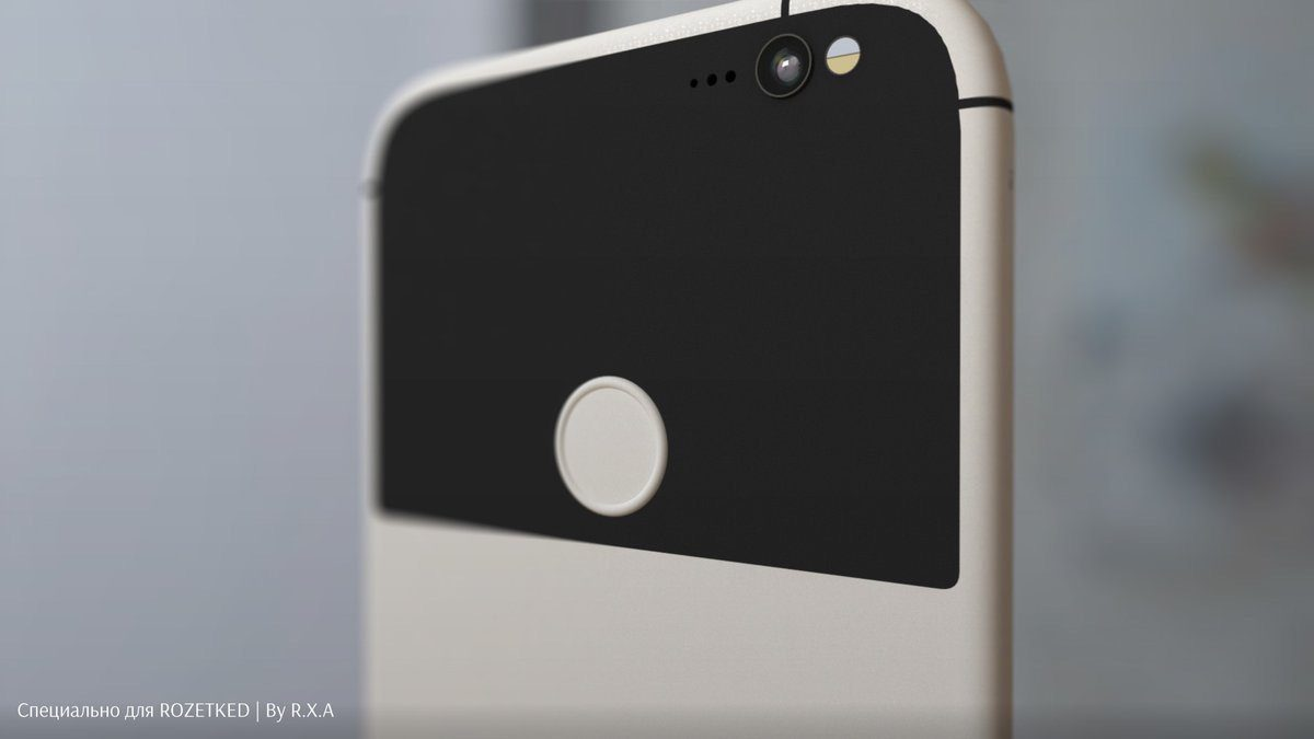 google pixel renders filtrado2