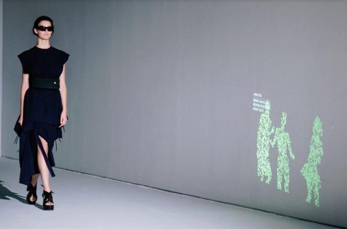 intel-fashion-week