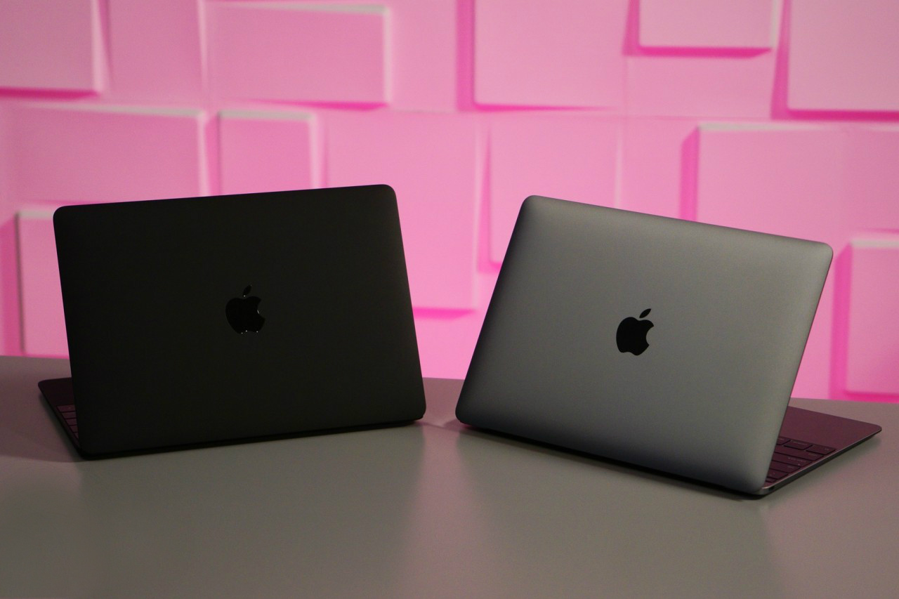 Apple pronto lanzaría MacBooks con ARM