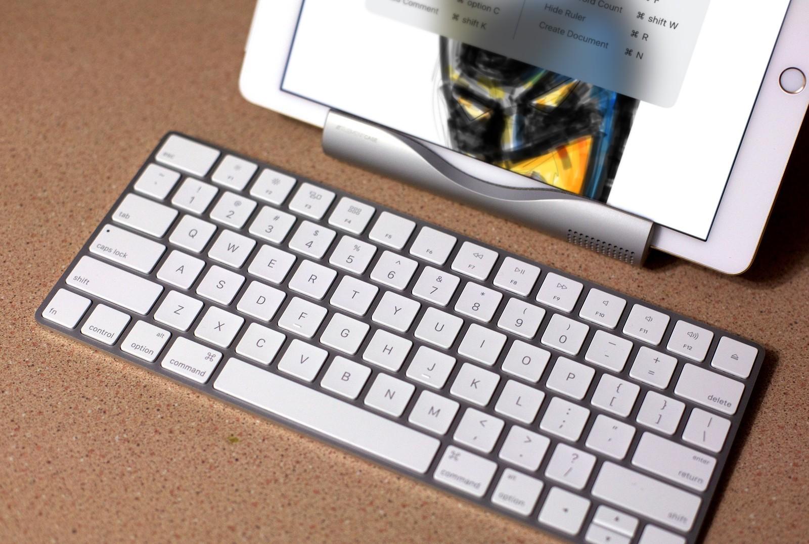 magic-keyboard-ipad-air-2