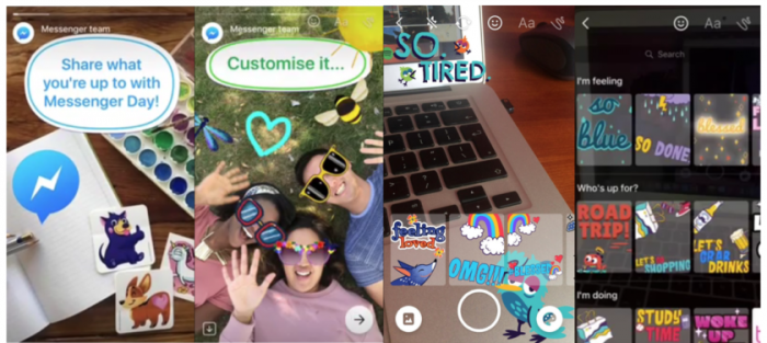 messenger-day-facebook-snapchat