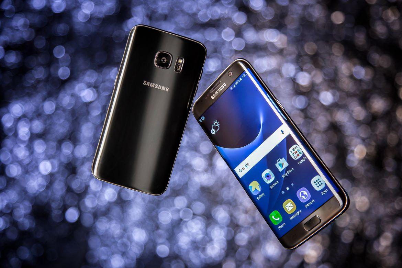 Galaxy S7 cubrirá el hueco dejado por el Note 7