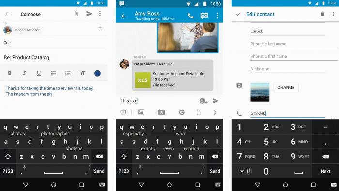 teclado-blackberry-android-actualizacion