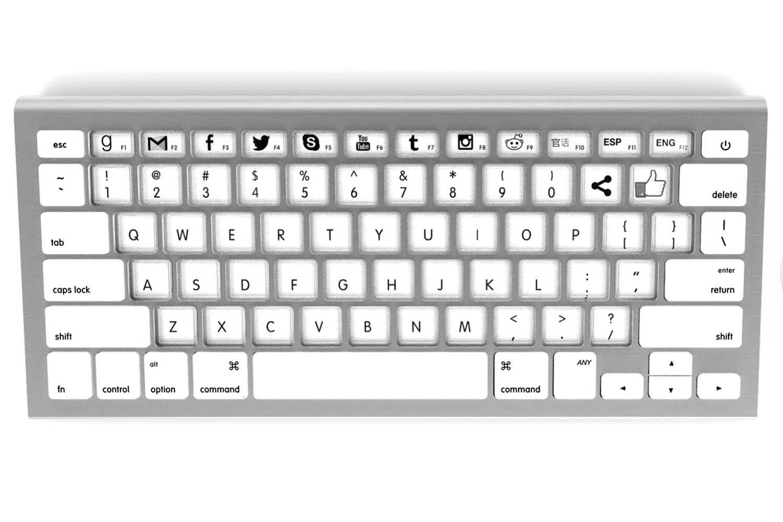 teclado-sonder