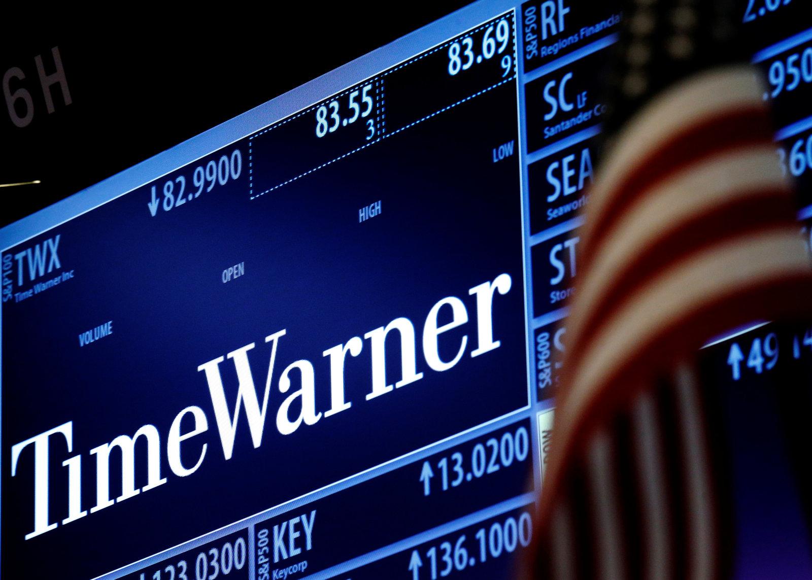 time-warner-business