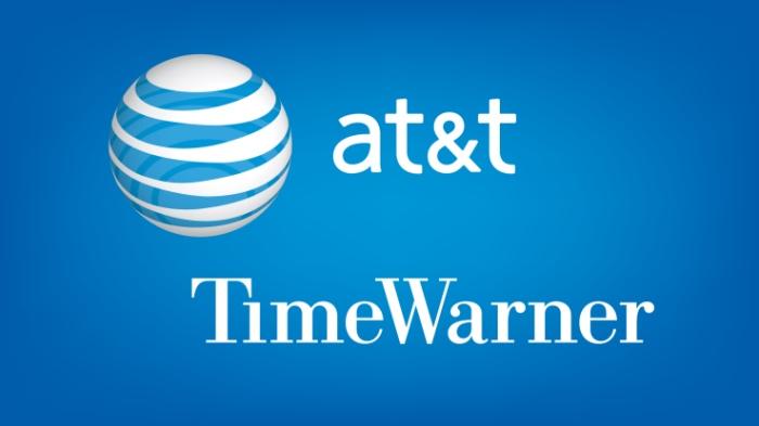 timewarner-att