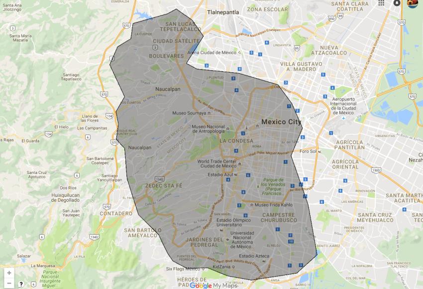 uber-eats-mapa