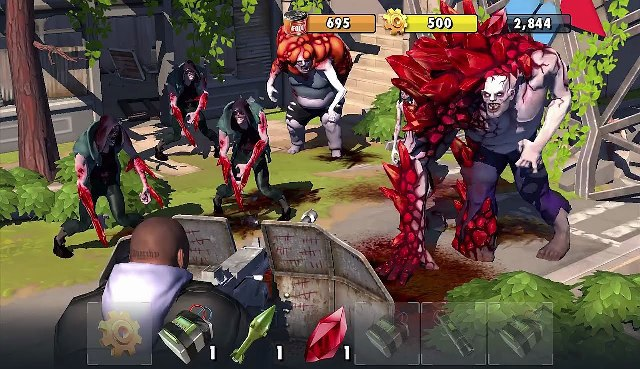 zombie-anarchy-cheats-bloodstones