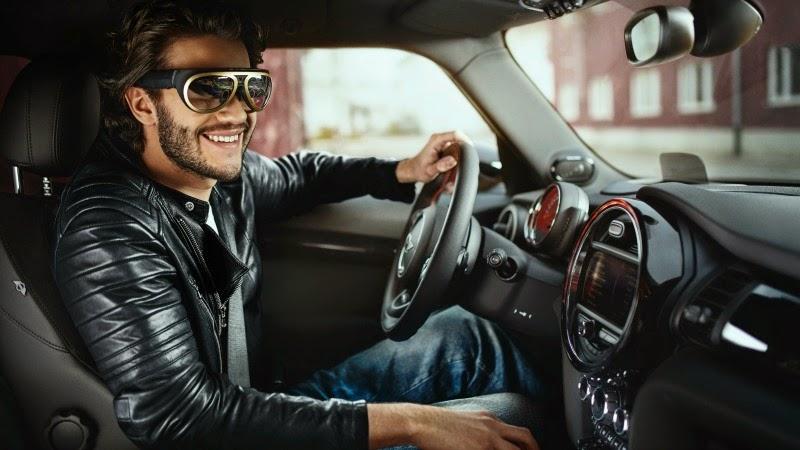 BMW_Mini_goggles