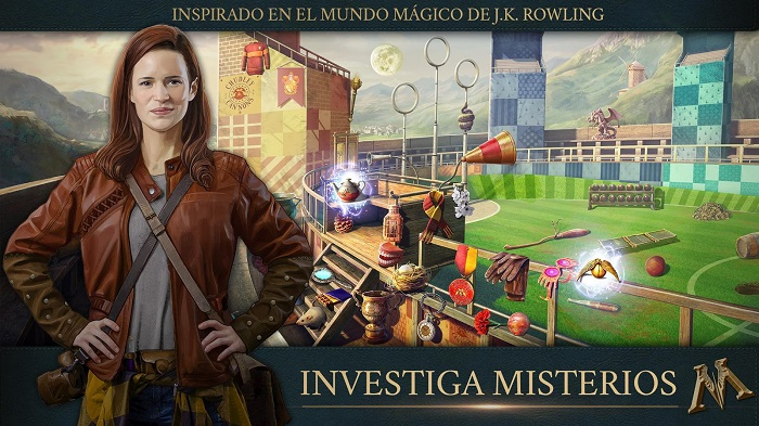 Fantastic-Beasts-for-iOS