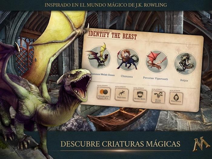 Fantastic-Beasts.2jpg