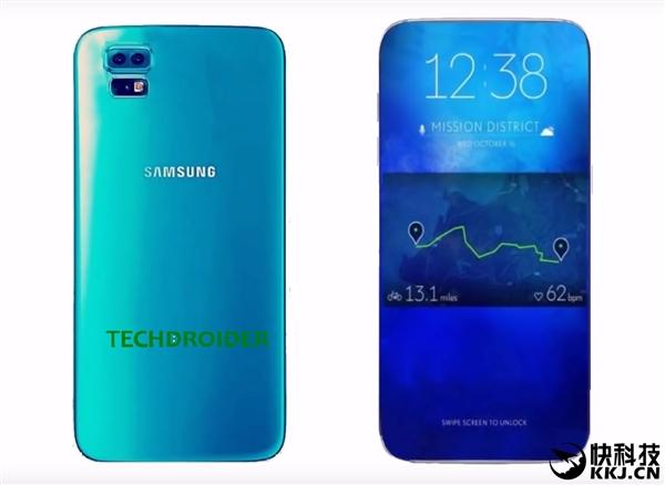 Galaxy-S8-Render