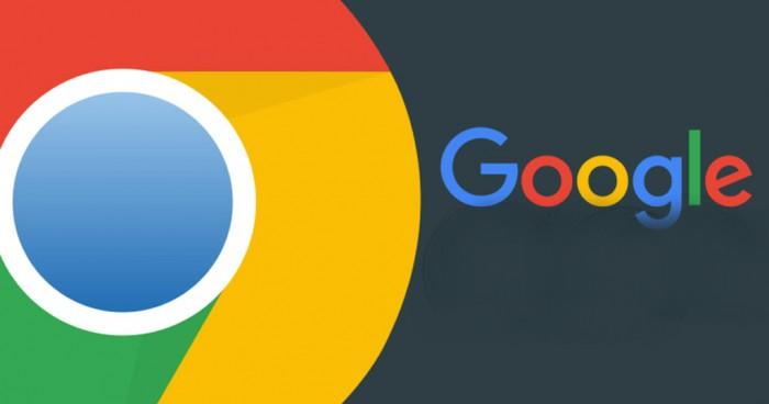 Chrome ahora es más veloz y ágil