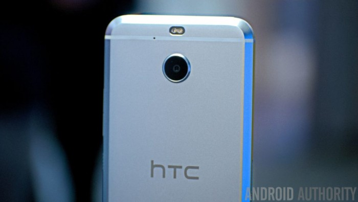 HTC-Bolt-hands-on-15