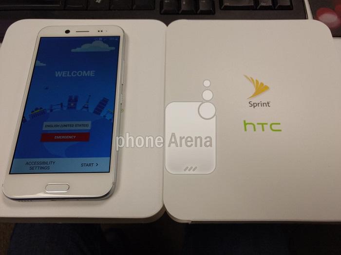 HTC-Bolt-sprint