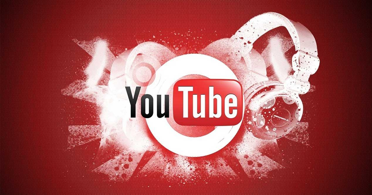YouTube permite reproducir videos con HDR