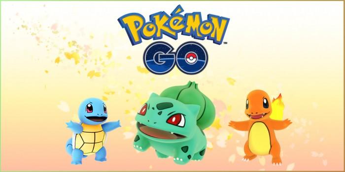 celebration-pokemon go nov2016